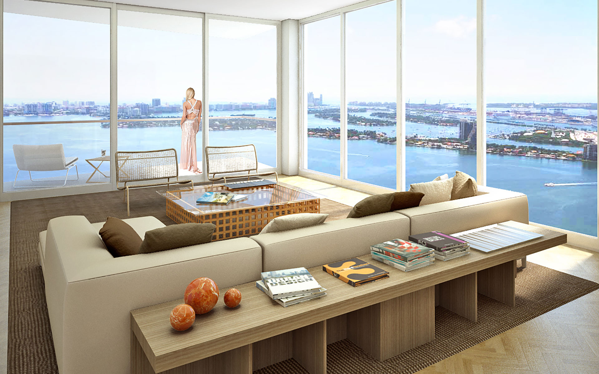 icon-bay-condo-interiors-miami