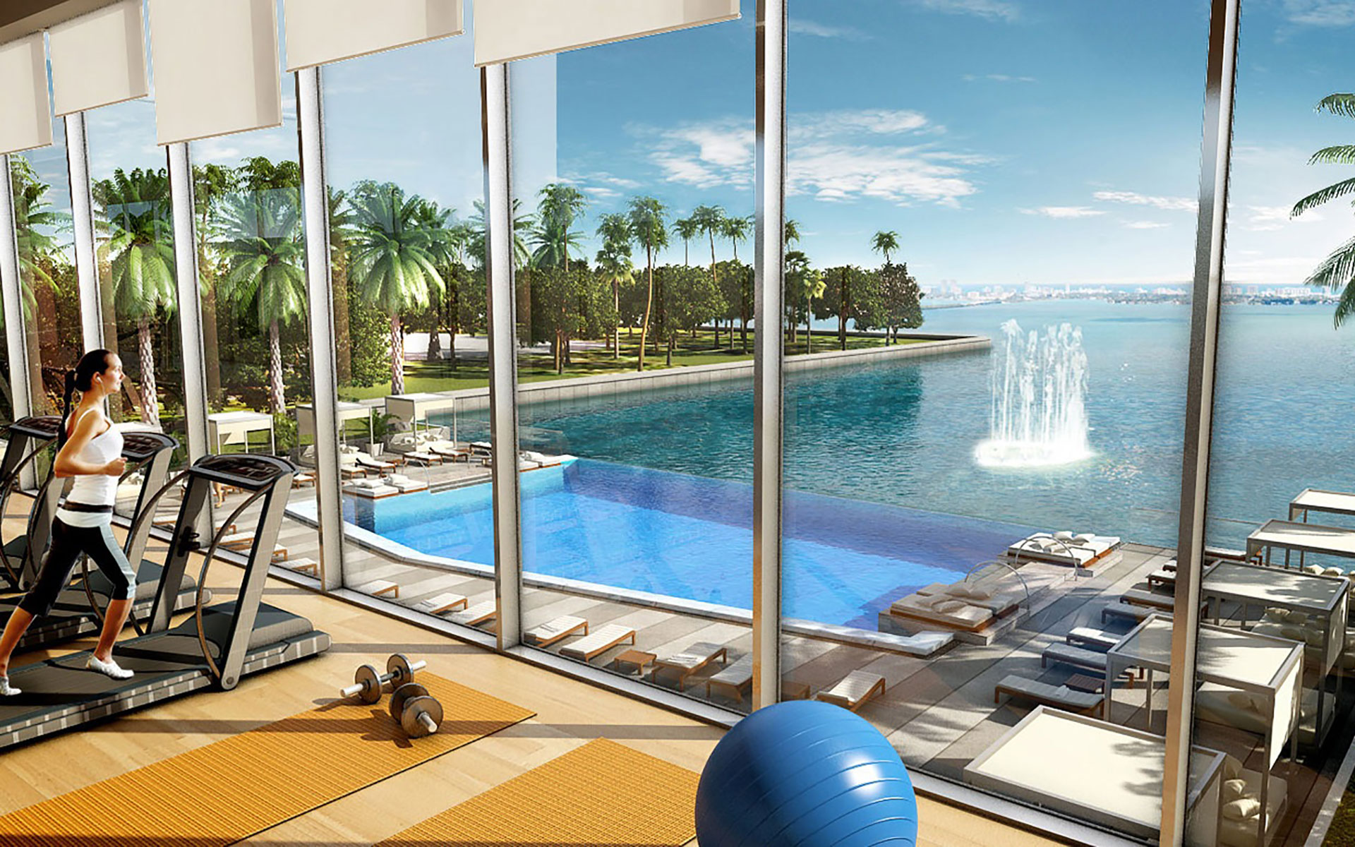 icon-bay-condo-miami-amenities