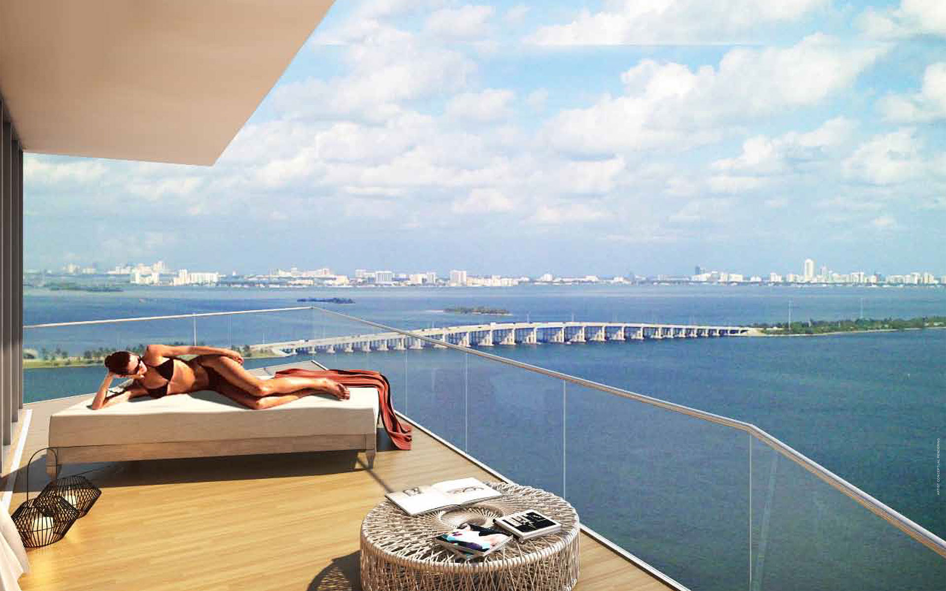 icon-bay-miami-biscayne-bay-condo-for-rent