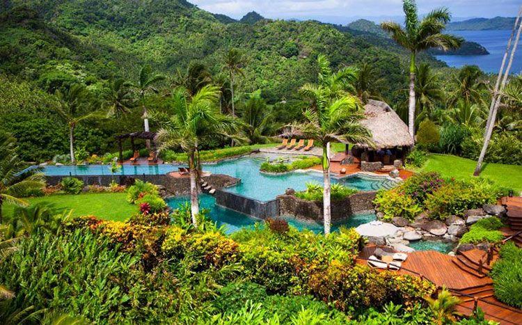 laucala_resort